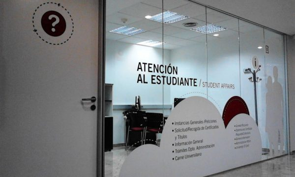 Trabajos de impresión gran formato en Valencia
