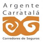 carratala_001