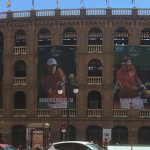 lonas fachadas 2