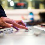 alquiler material audiovisual valencia