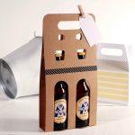 packaging-para-cervezas-decorada